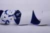 jacquard webbing woven elastic tape elastic ribbon