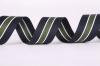 elastic webbing belt polyester webbing sling