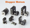 OEM Customed Stepper Motor Price