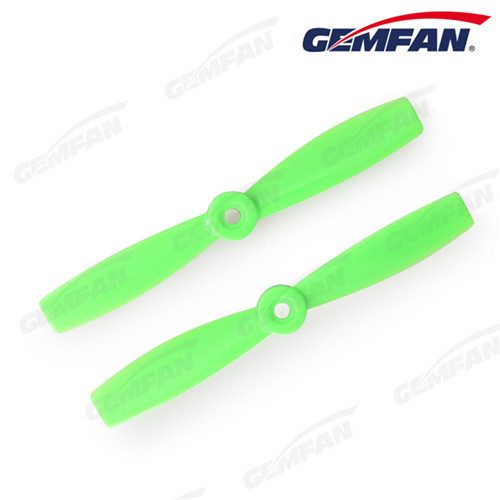Gemfan Bullnose 5046 glass fiber nylon Propeller CCW for drone