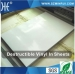 Cheap Eggshell/graffiti sticker paper the largest manufacturer.the best price for hotsale egg shell stickers material