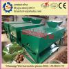 High efficiency Green Walnut Peeling Machine/ Peeler machine
