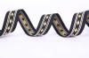 elastic nylon webbing nylon ribbon