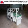 Feiyide Manual Copper Barrel Electroplating / Plating Equipment for Fastener / Button