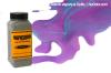 VAPORSORB Natural Fume Remover: 2 lb. Granules Rid Chemical Solvent & Gasoline Vapors