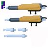 Automatic Electrostatic Spraying Gun
