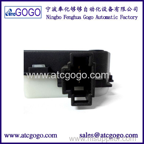 Good quality Door Lock Actuator For VW AUDI SKODA OEM 1GD810773 4B0862153
