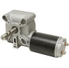 DC Gear Motor With 400rpm Speed
