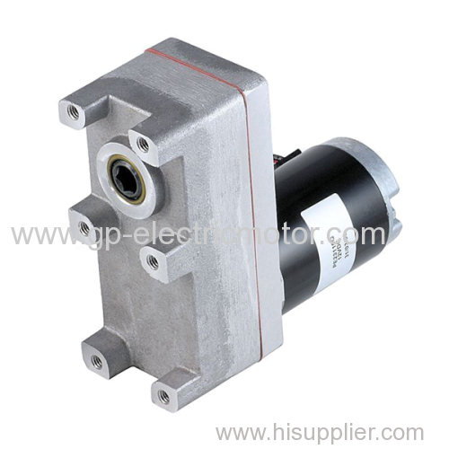 12v 24v High Low Toque Rpm Ac Dc Gear Motor 0 5 1 3 10rpm