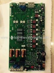 KONE elevator parts PCB KM887286G01