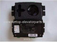 KONE elevator parts PCB KM896383