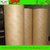 High Efficiency VCI Corrosion Inhibitive Paper in China