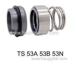 The cheapest cometitive mechanical seals