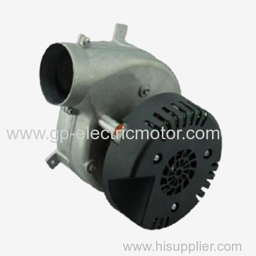Air Blower For Condensing Furnace