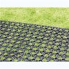 PVC Grass Mat Product Product Product
