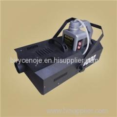 BIG POWER 3000W FOG MACHINE FOR STAGE AND EVENTS