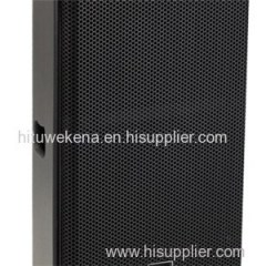 PS 15 Inch Stage Monitor Speaker 600W