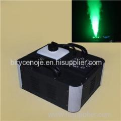 POWERFUL 1500W VERTICAL FOG MACHINE FOR SALE AND RENTAL