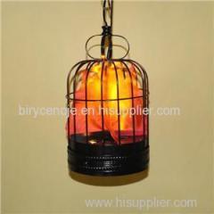 HIGH QUALITY 10W LED FAKE FIRE SILK FLAME EFFECT LIHGT