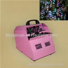 BEST SELLING WEDDING PARTY BUBBLE MARKER MACHINE