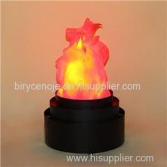 NEW DESIGN AND GOOD QUALITY STAGE LED ARTIFICIAL FLAME EFFECT LIGHT
