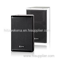 CO 6.5 Inch Conference Room Speaker
