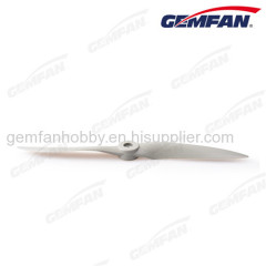11x6 inch 2 blades CCW Glass Fiber Nylon Glow flying quadcopter Propes