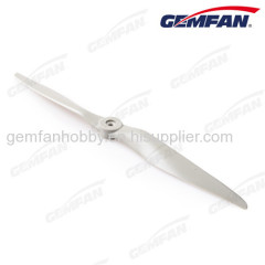 gray 1360 Glass Fiber Nylon Glow CCW accessories Propeller