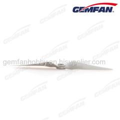6040 remote control aircraft Glass Fiber Nylon Electric Props