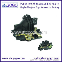 right front Door Lock Actuator FOR SEAT VW OEM 3B1837016BR 3B1 837 016BR 3B1837016BK 3B1837016BS