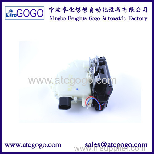 Made in china low price Door Lock Actuator for VW JETTA GOLF OEM 3B4839015AM 3B4 839 015AM 3B4 839 015AM