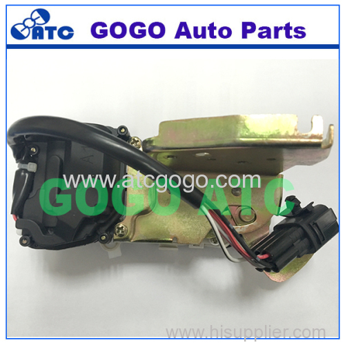 Door Lock Actuator for Ford OEM BAFF21812A BAFF21813A BAFF26412A BAFF26413A