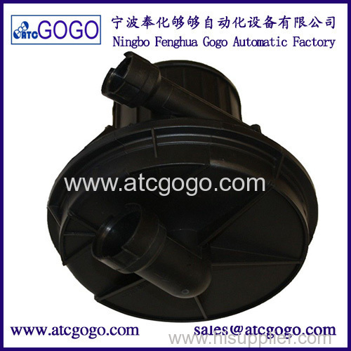 Secondary Air Pump For 93-99 Audi A6 Quattro VW Passat Golf Jetta Cabrio EuroVan OEM 078906601A 078906601B 078906601E