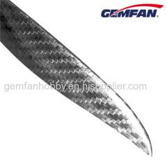1365 Carbon Fiber Folding Props
