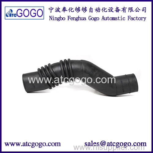 GOGO Radiator Hose FOR Toyota OEM 16571-58030 16572-54260 16572-11220 16571-54270