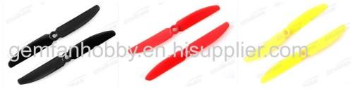 5030 ABS 2 Blades Propeller