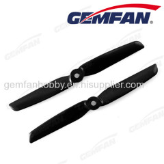6x3 inch good multirotor ABS propeller