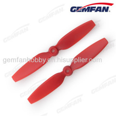 2 blade Q2 ABS CW propeller for multirotor