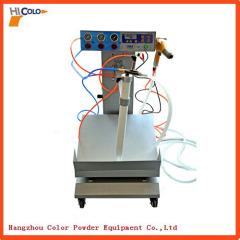 vibratory box feeder unit