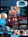 Abdominal Muscular Electric Slimming Belt