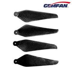 9443 Carbon Fiber Folding Props