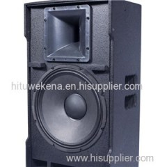 CT 12 Inch Conference Room Speaker
