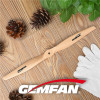 1760 2 blades Electric Wooden Propellers for rc airplane