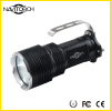 Ultra Bright Xm-L T6 LED Waterproof Portable Light