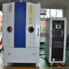 Anti - Scrach Film Vacuum Coating Equipment