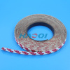 magnet strip pvc rubber magnet roll