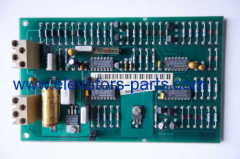 Kone lift spare parts 051702G01 good quality pcb