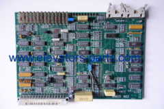 Kone lift spare parts 166628G01 good quality pcb