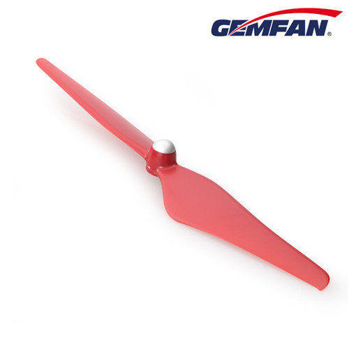 9.4x5 inch 9045-L ABS 2 Blades Propeller