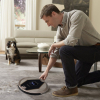 2016 Wifi robotic cleaner